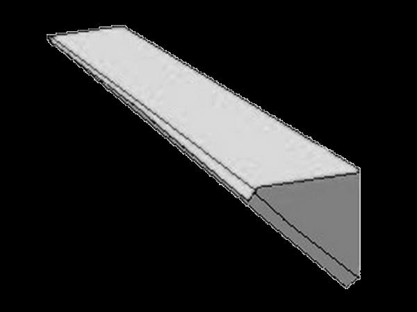 Angle Sortant