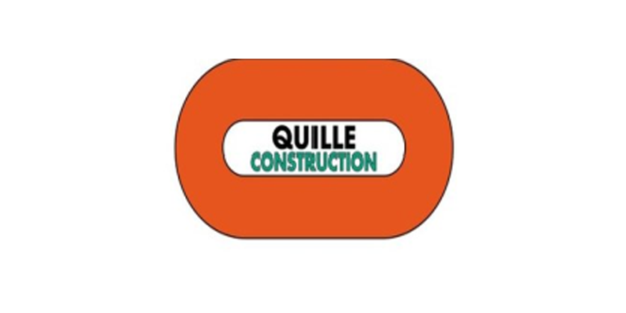 quille