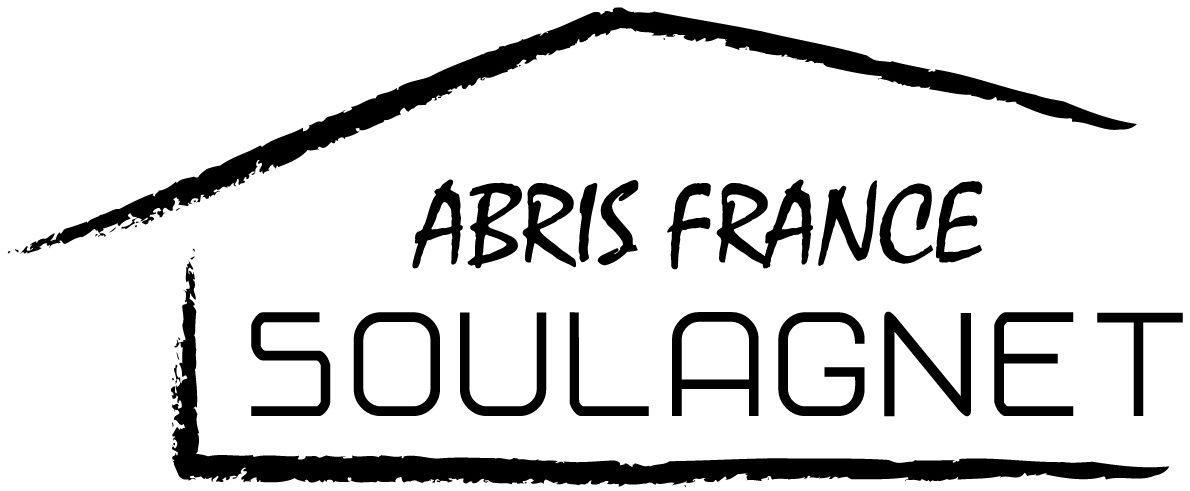 Abris-France