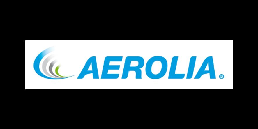aerolia