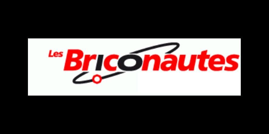 briconautes